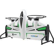 E-flite X-VERT VTOL RTF - RC model