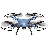 Syma X5Hw modrý - Dron