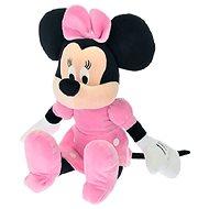 Mikro Trading Minnie plyšová - Plyšová hračka