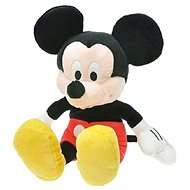 Mikro obchodovanie Mickey Plyšová - Plyšová hračka