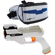 VR Reel Feel Krotitelia votrelcov - Interaktívna hračka