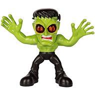 Stretch Screamer Frankenstein - Interaktívna hračka