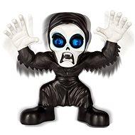 Stretch Screamer Upír - Interaktívna hračka