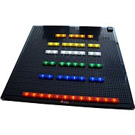 Light Stax Mini Table - Stavebnica