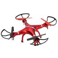 Carrera Video NEXT (s kamerou) - Dron