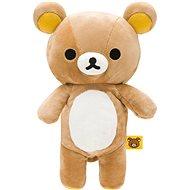 Rilakkuma 27 cm - Plyšový medveď