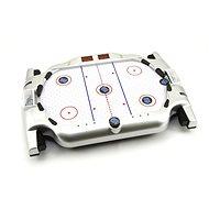 Hokej - Hra