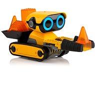 WowWee Grip - Interaktívna hračka