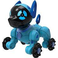 WowWee Chippy modrý - Interaktívna hračka