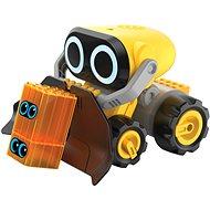 WowWee Plow - Interaktívna hračka