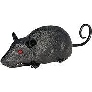Wildroid Rat - RC model