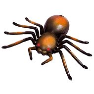 Wildroid Tarantula - RC model