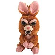 Feisty Pets Zajac - Plyšová hračka