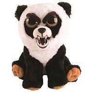 Feisty Pets Panda - Plyšová hračka
