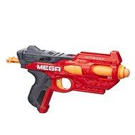 Nerf Mega Hotshock - Detská pištoľ