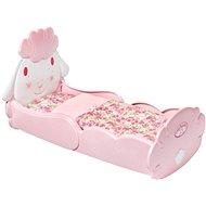 Baby Annabell Postieľka Ovečka - Doplnok pre bábiky