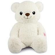 Medvedík uspávačik - Plyšová hračka