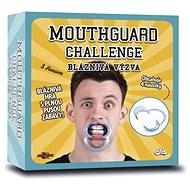 Bláznivá výzva – Mouthguard Challenge - Párty hra