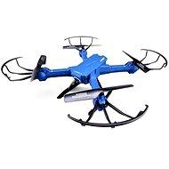 JJR/C H38 modrá - Dron