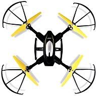 JJR/C H39WH čierna - Dron
