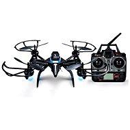 JJR/C H50 čierna - Dron