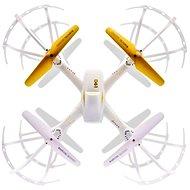 JJR/C D61 biela - Dron