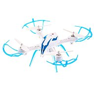 RCBuy Mosquito biely - Dron