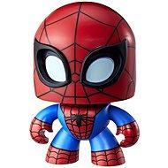 Marvel Mighty Muggs Spiderman - Figúrka