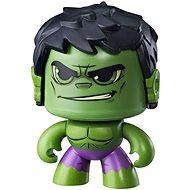Marvel Mighty Muggs Hulk - Figúrka