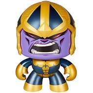 Marvel Mighty Muggs Thanos - Figúrka
