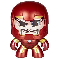Marvel Mighty Muggs Iron Man - Figúrka