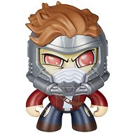 Marvel Mighty Muggs Star Lord - Figúrka