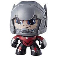 Marvel Mighty Muggs Ant-Man - Figúrka