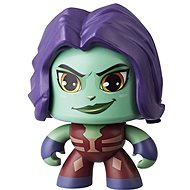 Marvel Mighty Muggs Camora - Figúrka