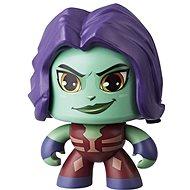 Marvel Mighty Muggs Camora - Figúrka