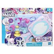 My Little Pony Pony Friends - Rarity - Game set