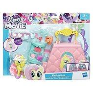 My Little Pony priatelia – Fluttershy - Herný set