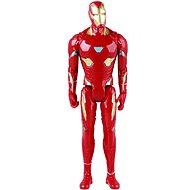 Avengers Iron Man - Figúrka