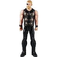 Avengers Thor - Figúrka