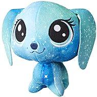 Littlest Pet Shop - Nova Fluffpup - Plyšová hračka