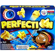 Perfection - Spoločenská hra