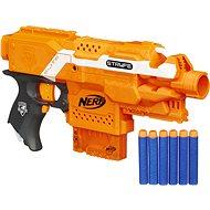 Nerf Elite Stryfe - Detská pištoľ