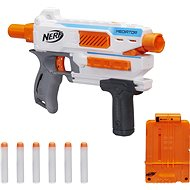 Nerf Modulus Mediator - Detská pištoľ