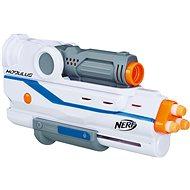 Nerf Modulus Firepower doplnok – Hlaveň - Príslušenstvo k pištoli