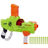 Nerf Zombie Strike Revreaper - Detská pištoľ