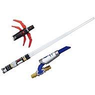 Star Wars Epizóda 8 svetelný meč Zvoľ si svoju cestu - Meč