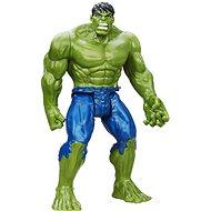 Avengers Hulk - Figúrka