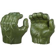 Avengers Hulkove päste - Herný set