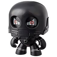 Star Wars Mighty Muggs K-250 - Figúrka