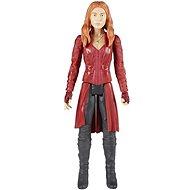 Avengers Scarlet Witch Deluxe - Figúrka